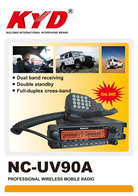 NC-UV90A dual band mobile radio__1.jpg