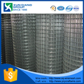 Alibaba professional Low price galvanized welded wire mesh