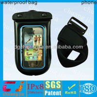 New design waterproof shockproof mobile phone cover for iphone 5