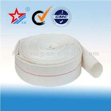high quality cotton jacket fire hose