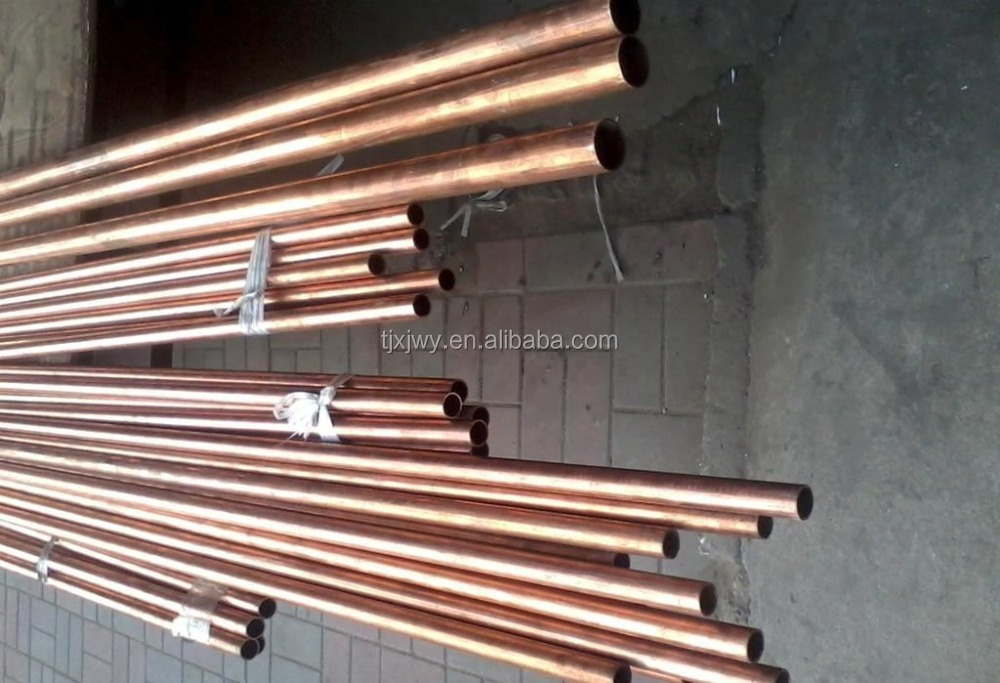 Good price copper nickel alloy monel 400 pipe / tube