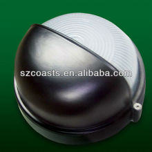 Chinese high temperature resistance explosion proof sauna lamps