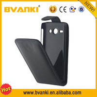 Cellphones Mobile Phones Dropshipping Buy Phone Cases Online Flip Cover For Huawei Ascend Y530 Leather Bag Parts And Accessories