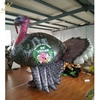 /product-detail/best-chinese-supplier-inflatable-turkey-costume-customize-animal-costume-62049562224.html