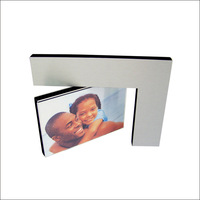 wholesale metal picture photo frames