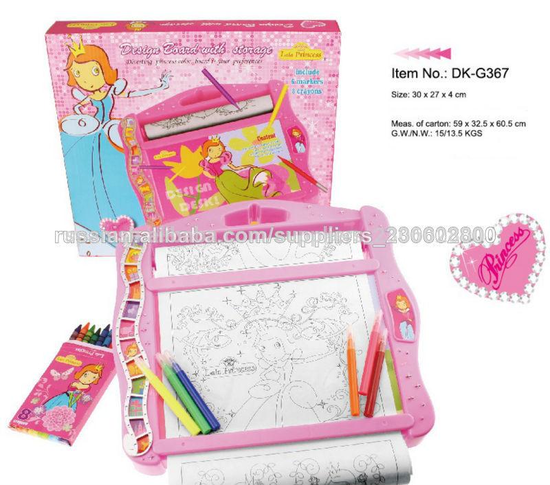 Nuevos juguetes de exportaci n juguetes para ni os mesa - Juguetes nuevos para ninos ...