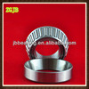 ZGJB bearing supply large stock taper roller bearing 528983a