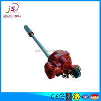 oil submersible pump / red robe pump / electric submersible pump