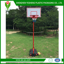 Wholesale Portable Basketball Goal