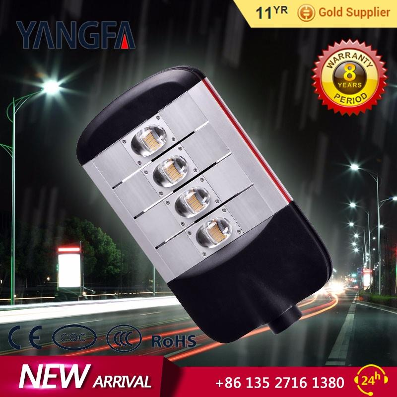 60-200w off road light with high quality