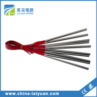 High Quality Straight Rod Heating Elements
