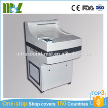 Radiology equipments & accessories automatic dental x-ray film processor, Radiology Equipments & Accessories