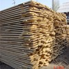 Pine wood sawn pine timber