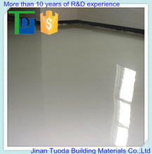 decorative concrete flooring cement