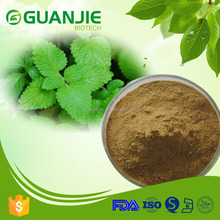 High Quality Lemon Balm Extract