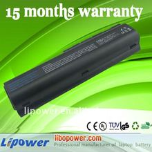 battery computer for HP Compaq CQ42 CQ62 12CELL