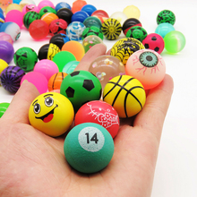 Cheap china toys Manufacturer wholesale crazy bounce ball custom stress bouncing balls