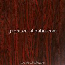 material construccion wall cladding wood effect acp acm board