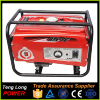 Small Portable Mini Electric Gasoline Fuel Power Generator 3kva