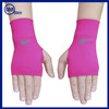 High Quality Wrist Sleeve Brace Palm Support Sports Breathable Compression Sleeve