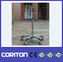 Patient monitor trolley for Mindray MEC-1000