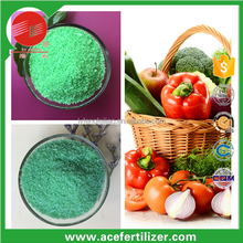 fruit development needed powder fertilizer of npk 15-5-30