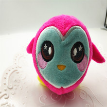 2018 new design new model plush squishies toys animal stuffed squishies