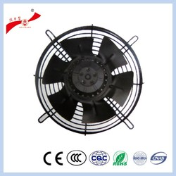 CE approved New production safety portable and cheap wall fan