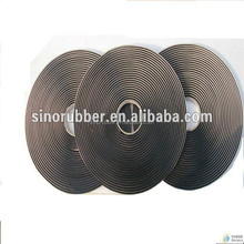 cheap price and good quality Butyl mastic tape for roof repairing