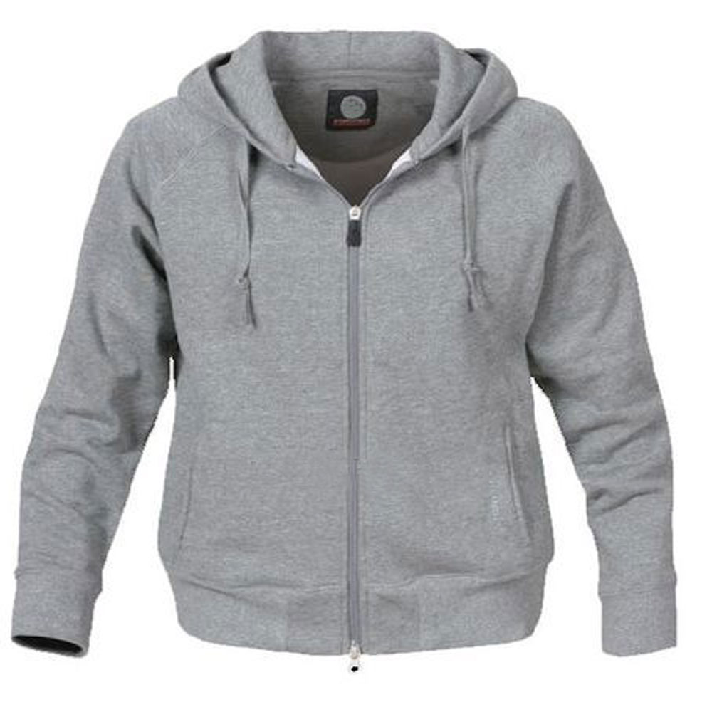 Wholesale and discount clothing shipped to you today! Name-brand sweatshirts, hoodies, fleece and more. Bulk pricing on all orders with no minimum order size.