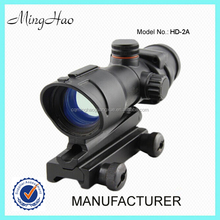 Optical factory Military Laser Sight, Black