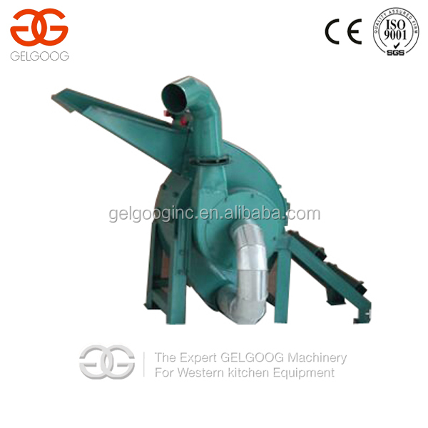 High Quality Milling Machine Made In China/Electric & Diesel Maize Milling Machine for sale