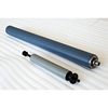 Rubber Paper Pickup Roller For Printing