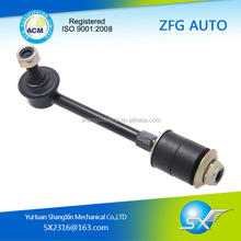 Automobile Stabilizer Link for parts with top quality cheap price for PATROL 56260-VC300