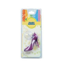 Sexy High-heeled Shoes Hanging Fragrance Car Air freshener