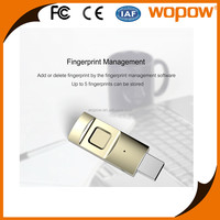 Wopow All Data Secure Promotional usb flash drive, USB Flash memory,16G/32G/64G u disk