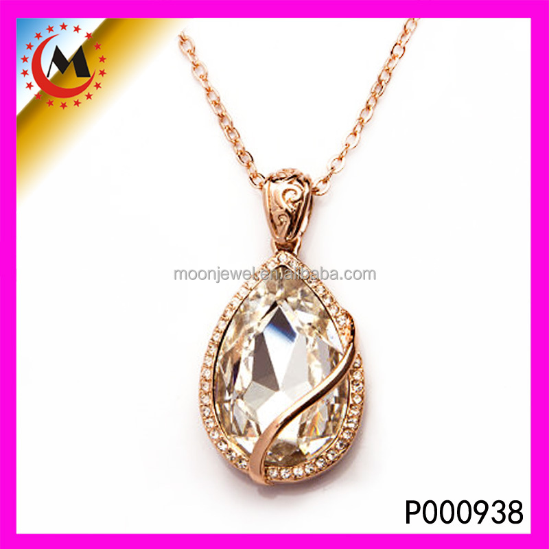 ALIBABA IN RUSSIAN PASSBY GOLD PAIR PENDANT FOR LOVERS,METAL PENDANTS FOR ENGRAVING,I LOVE YOU SPINNING PENDANT FOR GIRLS
