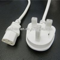 united arab emirates power cord