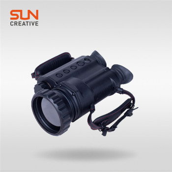 T300-60 long range infrared night vision wildlife camera Binoculars