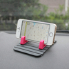 2016 NEW Multiple Universal Mobile Phone Car Mount Holder with OEM