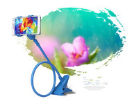 Hot selling!Long Arms Mobile Phone Holder,Phone Holder for mobile phone