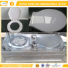 abs custom plastic injection molding products