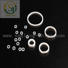 High pressure quality PTFE sealing O-ring