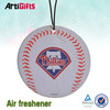 Customized design cheap paper room air freshener