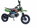 Kids mini gas rusi motorcycle