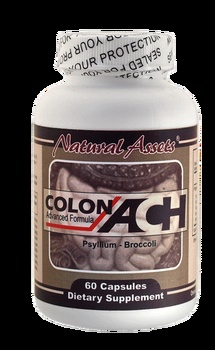 Top Quality Colon Health Capsule