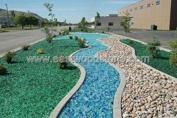 Decorative Rocks For Garden Home Design Ideas