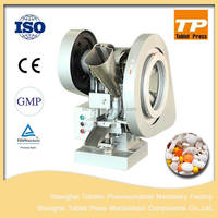 tdp-6 drug manufacturing machine
