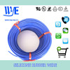 UL3239 10KV 22AWG high voltage silicone insulated wire