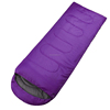 Wholesale Professional Mummy Sleeping Bag (300GSM ) for Camping, Hiking and Outdoors 3-4 Season